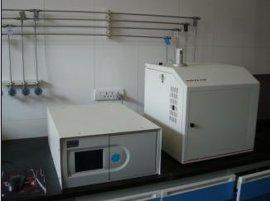实验室气体管路工程