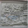 圳徽雕厂家直销HD-1325ST石材雕刻机 尺寸2500*1300mm