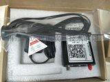 竣達JD18P06開關電源微信雲監控管理器
