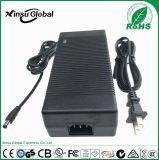 24V8.5A 7.5A電源 XSG2407500 中規CCC認證 VI能效 xinsuglobal 24V8.5A 7.5A電源適配器