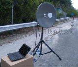 10-30公里工業級無線微波傳輸設備