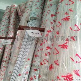 东莞长安6061铝管 6063T6铝管 铝圆管 国标工业铝型材 现货直销