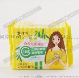 卫生巾OEM,卫生巾生产厂家,卫生巾贴牌代加工
