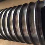 波纹管厂家 钢带波纹管制造厂 增强型排水管