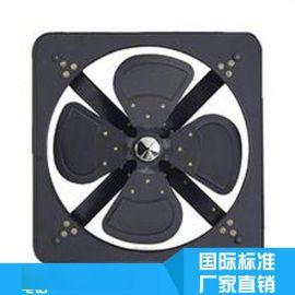 企诺大功率超静音工程排气扇 吊顶换气扇 **排风扇