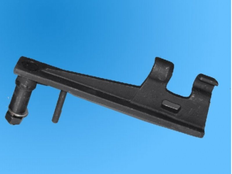 全部进口猴车用衬块真正的耐磨材质值得信赖供应宁夏吴忠银川区域市场乘人装置专用