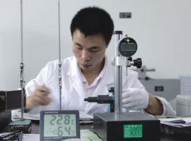 全国世通纺织类仪器校准性价比**