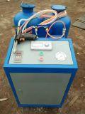 大型生產聚氨酯發泡機設備廠家 低壓1聚氨酯發泡機 2聚氨酯噴塗機安全放心