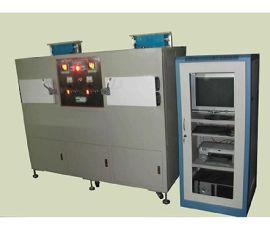 Delta仪器冰箱压力式温控器测试台