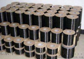 忻州碳纤维布怎么使用