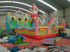 安徽六安大型水上乐园,厂家直销移动水上乐园
