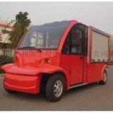 天津地區帶水箱2座消防車