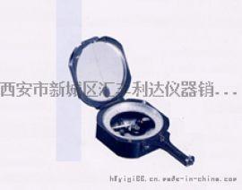 西安哪里有卖罗盘仪13772489292西安罗盘仪