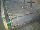 多规格带式输送机铝型材皮带机价格量身定制 大豆输送机