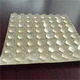 透明矽膠墊、南京自粘透明矽膠墊、3M防滑矽膠墊