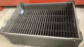 訂做中空箱、中空板、中空盒子