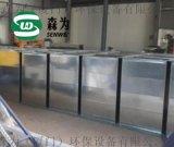 厦门矩形铁皮通风管xmsw 厂家供货,货期短