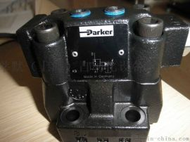 上海莘默优势供应BERTHOLD电源板36134