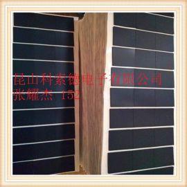 天津硅胶垫片、网格防滑硅胶垫片、密封透明硅胶垫