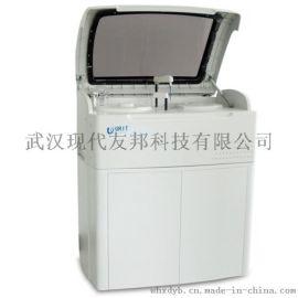 URIT-8020A全自动生化分析仪