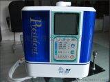 東禾lv-600電解水機新款lv-700b
