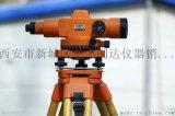 咸阳哪里检定测绘仪器18821770521
