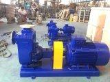 自吸泵,自吸排污泵,自吸污水泵厂家