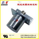 醫療設備電磁鐵  BS-3842T-01