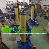PFC8300-100-H-KP濾油機