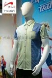 供應運動品牌貴人鳥361短袖T桖衛衣品牌服裝尾貨
