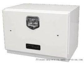 宜昌不锈钢机箱机柜[椿田机械]精密钣金加工夹具厂家专业快速
