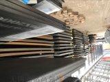 供應NM360耐磨板 無錫NM360耐磨鋼板