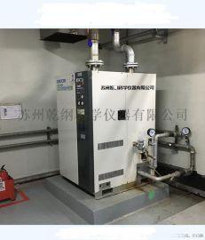 好利旺冷冻式干燥机CRX3HJ