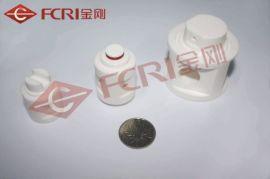 陶瓷转阀-001