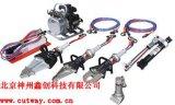 微型液壓破拆工具組 (RT6)