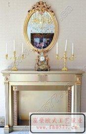 欧式装饰镜子(PU026)