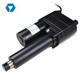 12VDC永諾牌工程機械設備  電動推杆