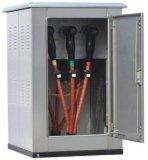 35KV电缆分接箱 DFW-35/630