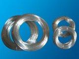 厂家专业生产优质70#镀锌钢丝