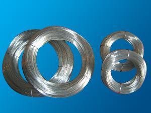厂家专业生产**70#镀锌钢丝