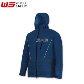 思夫迪廠家供應防水夾克 軟殼衝鋒衣休閒夾克 定制防水透氣夾克