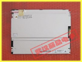 10.4寸液晶屏(NL6448BC33-59)