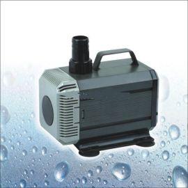 雕刻机潜水泵