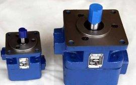 叶片泵YB1-63,YB1-80,YB1-25