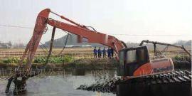 山东江淮JHW尾桨泵40吨挖掘机港口排渣泵服务周到