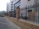 現貨定做 鑄鐵護欄 鐵柵欄 庭院社區鐵護欄