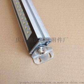 TD47系列led防爆灯 全铝壳三防灯防水