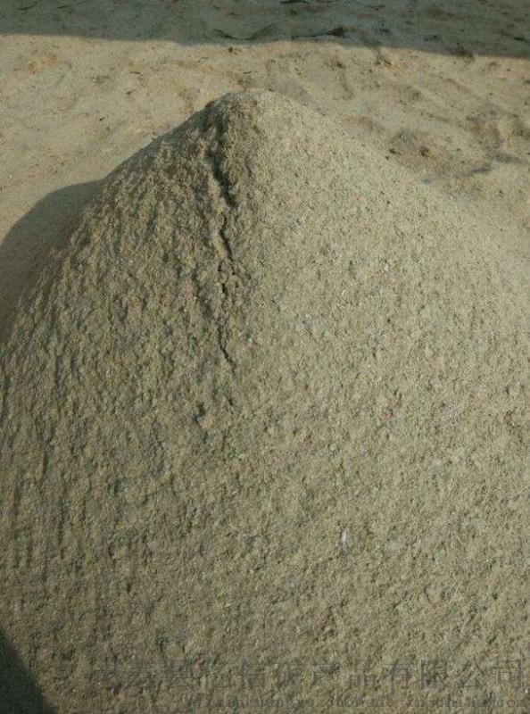 大量供應鋸末白木粉,紅木粉,鋸末木粉