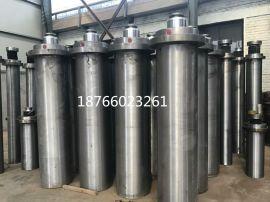 景津压滤机配件油缸 2000型压滤机500油缸