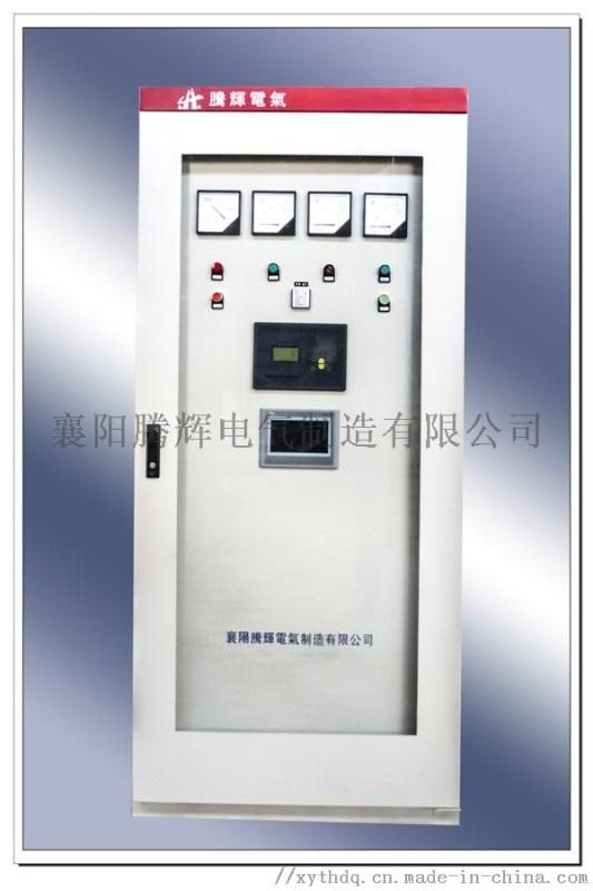 醫藥業製冷機專用勵磁櫃  抗干擾能力強